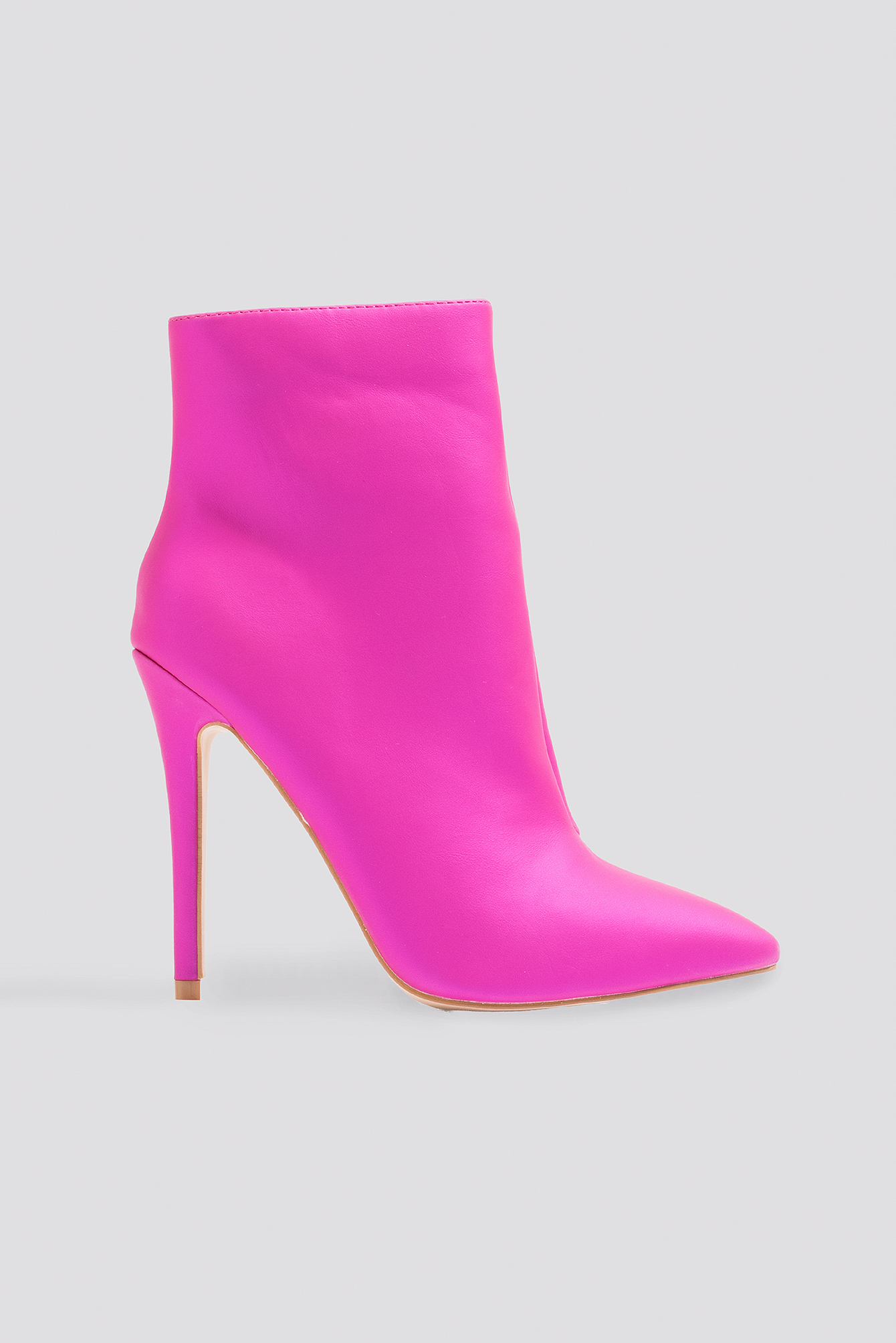Pearl Ankle Boot NA-KDLOUNGE.DE
