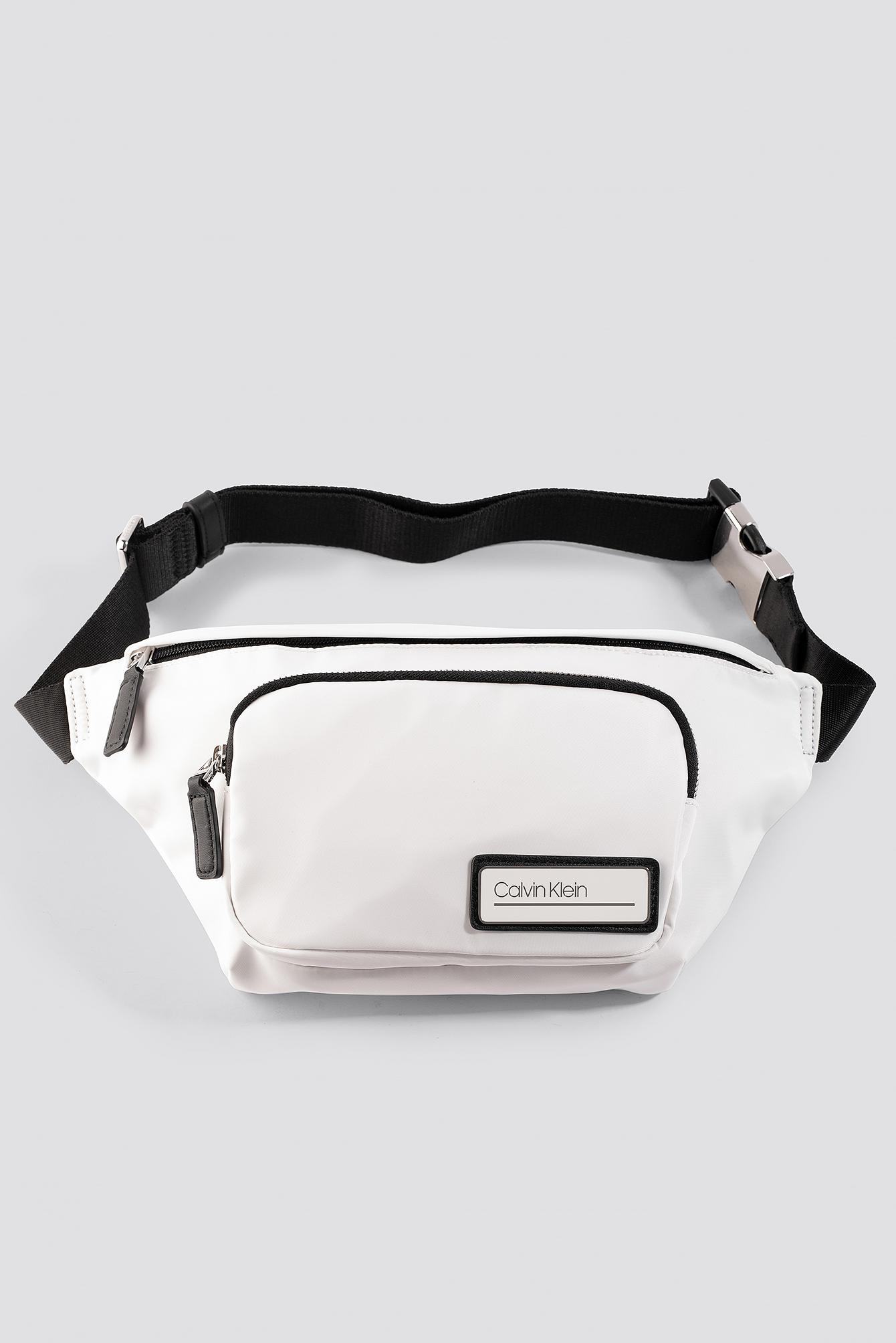 Primary Waist Bag NA-KDLOUNGE.DE