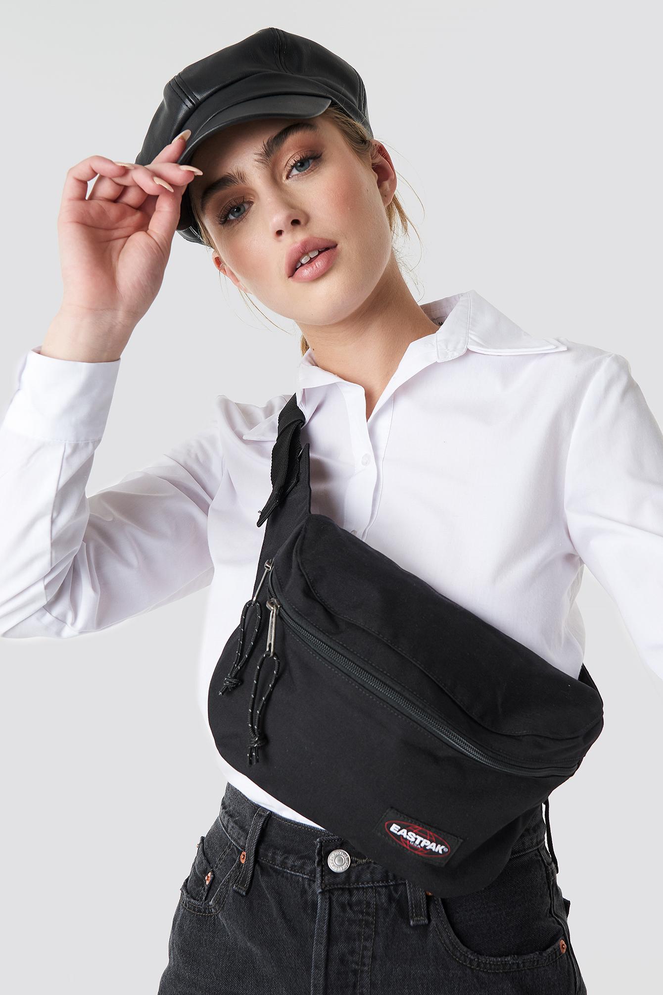 Bane Bag NA-KDLOUNGE.DE