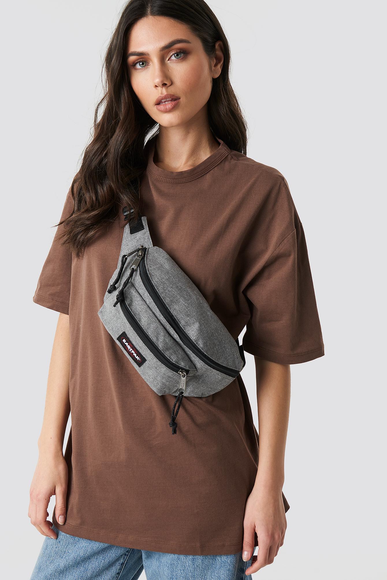 Doggy Bag NA-KDLOUNGE.DE