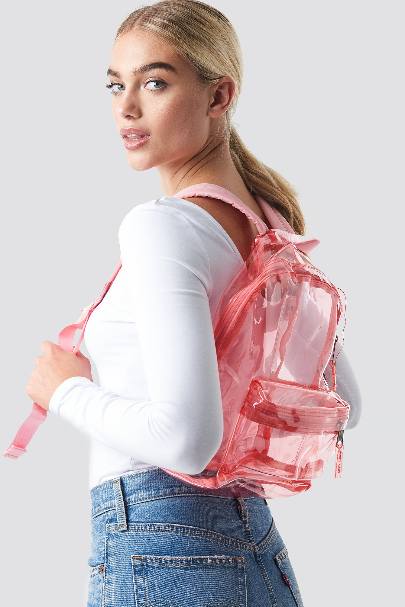 Orbit Bag NA-KDLOUNGE.DE