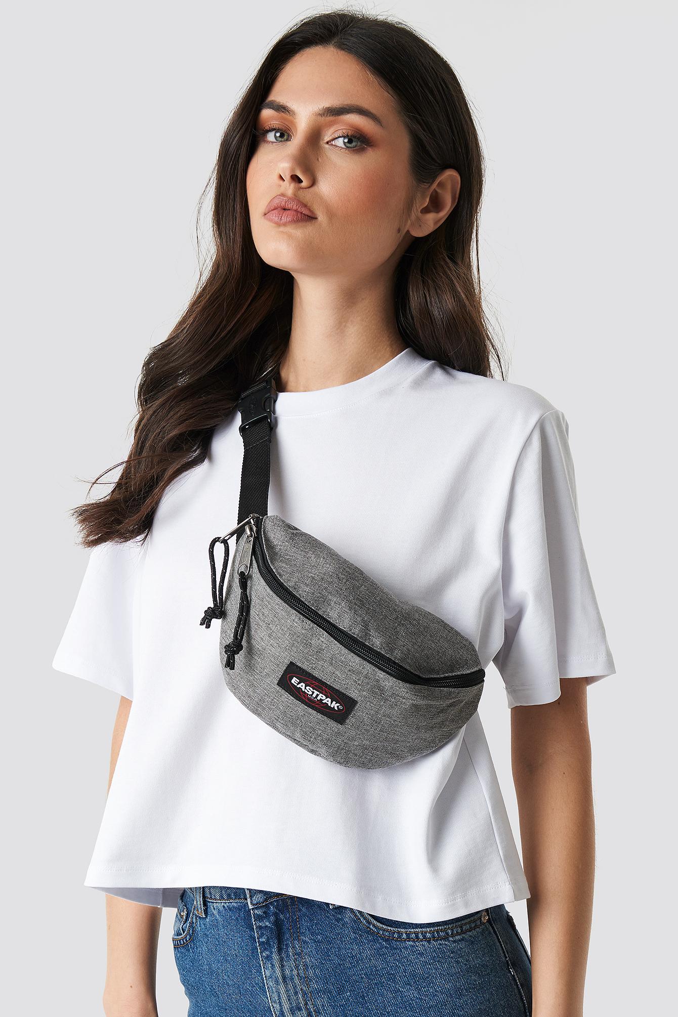 Springer Bag NA-KDLOUNGE.DE