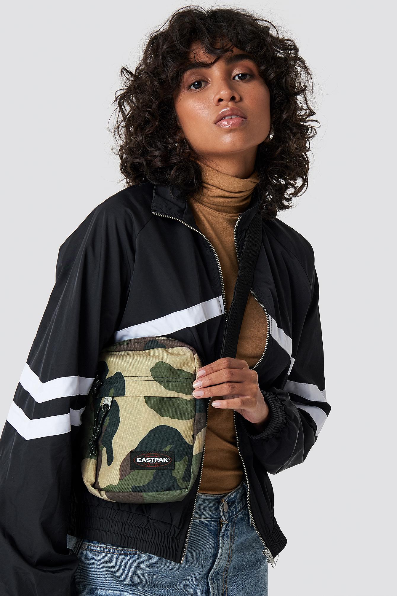 The One Bag NA-KDLOUNGE.DE