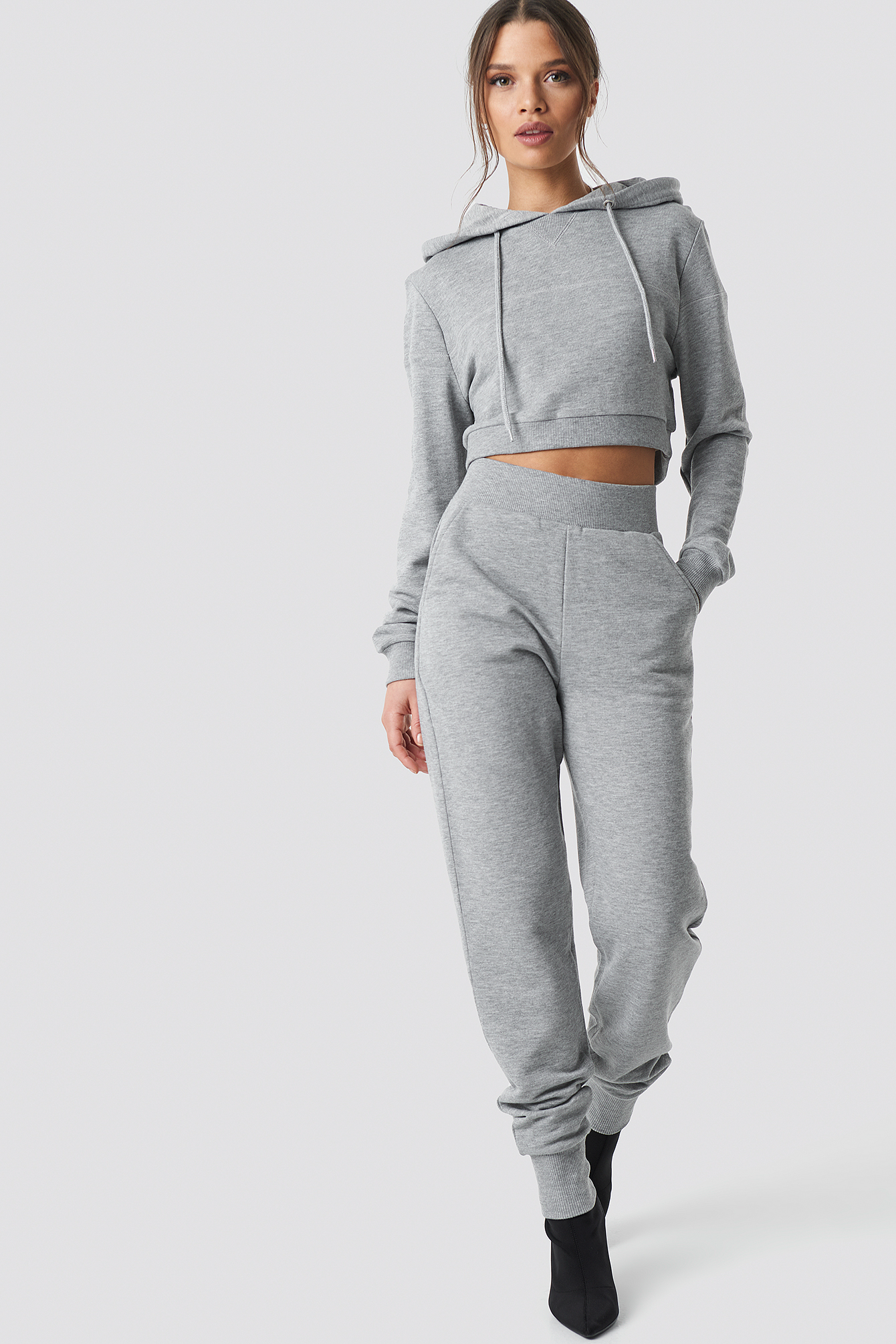 Everyday Sweatpants NA-KDLOUNGE.DE
