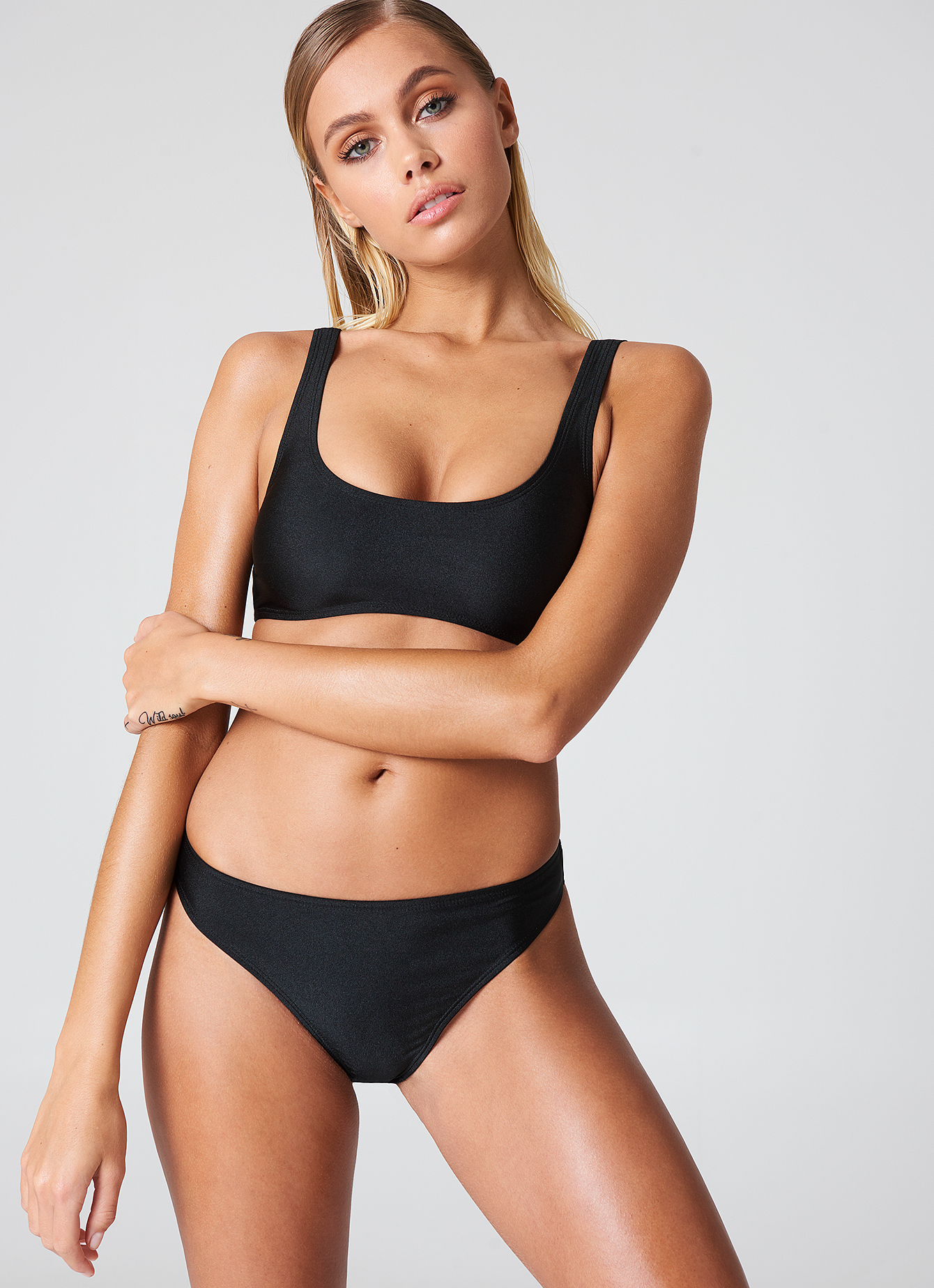 Sporty Bikini Briefs NA-KDLOUNGE.DE