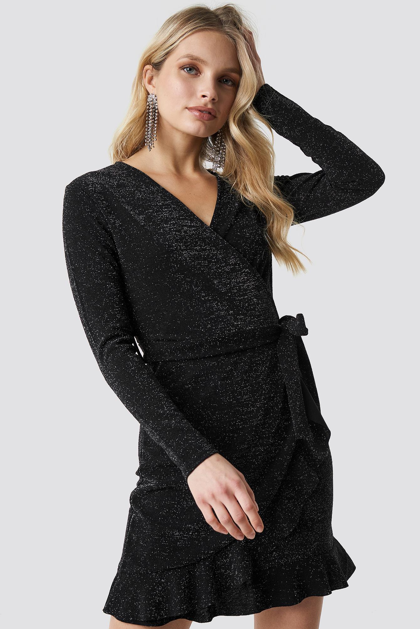 Erna Dress NA-KDLOUNGE.DE