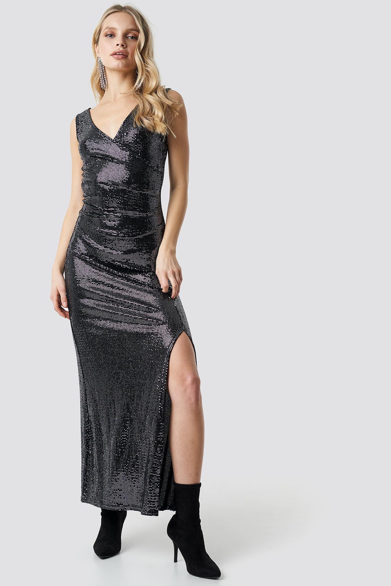 Ernt 4 Dress NA-KDLOUNGE.DE