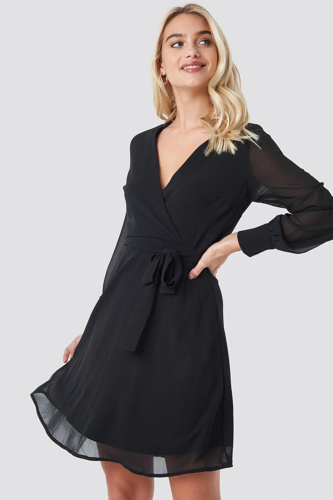 Gerdo Dress NA-KDLOUNGE.DE