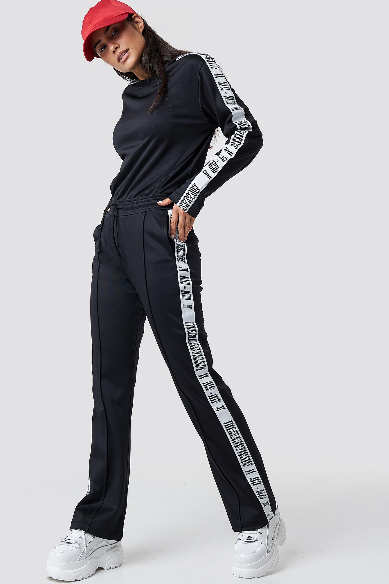 The Classy Pants NA-KDLOUNGE.DE